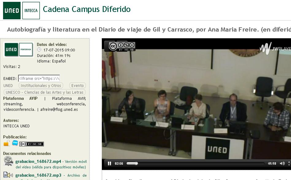 campus-uned gil y carrasco