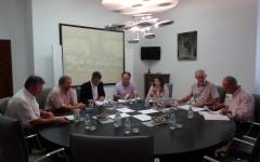 consejo_rector_instituto leones cultura