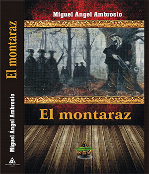 el-montaraz_300