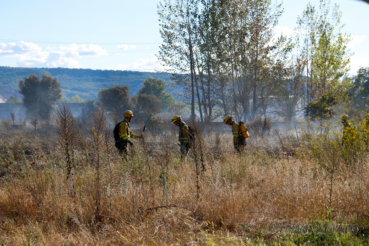 fuego incendio dehesas-4