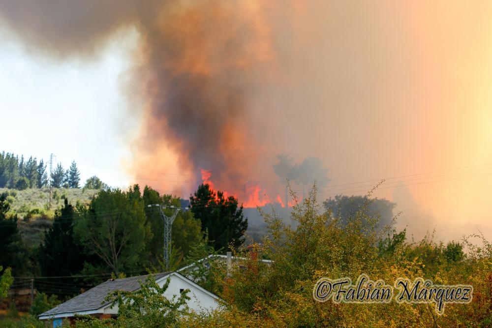 incendio fuego pantano-14