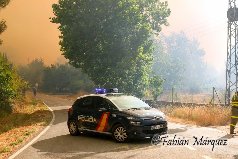 incendio fuego pantano-20