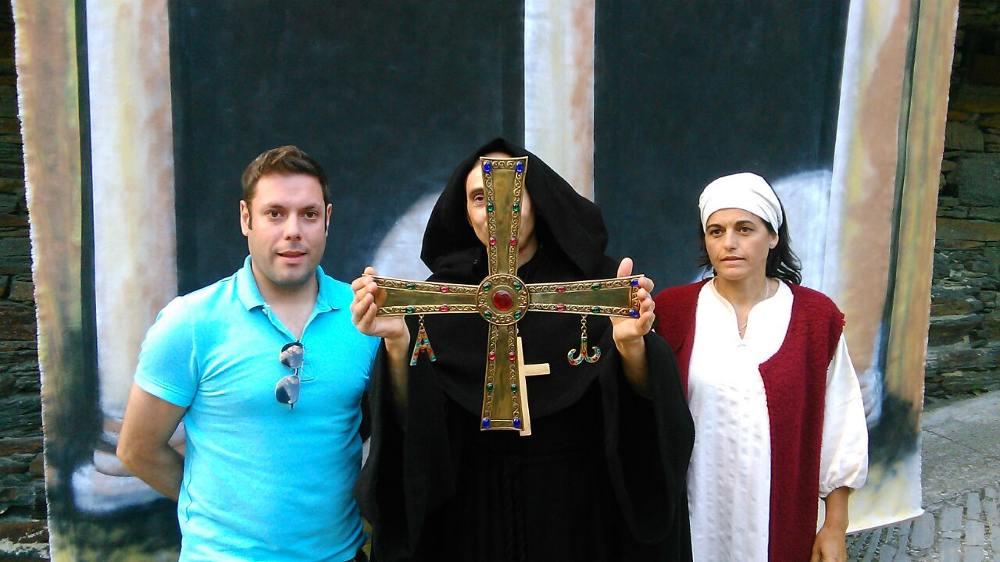 ivan alonso cruz de peñalba