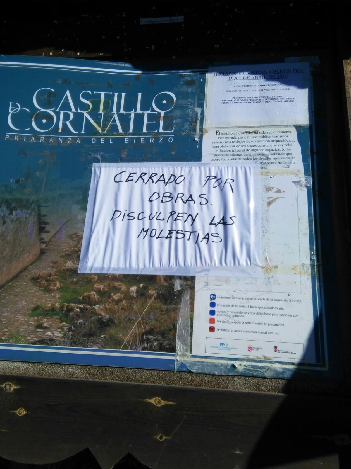 Cornatel 2