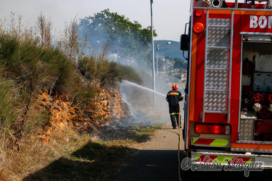 bomberos caminin-4