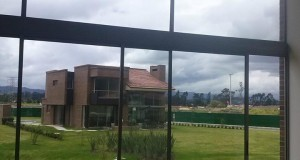 Puerta_ventana
