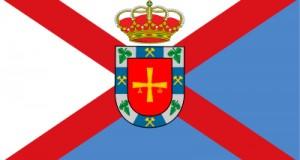 bandera bierzo