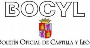 bocyl