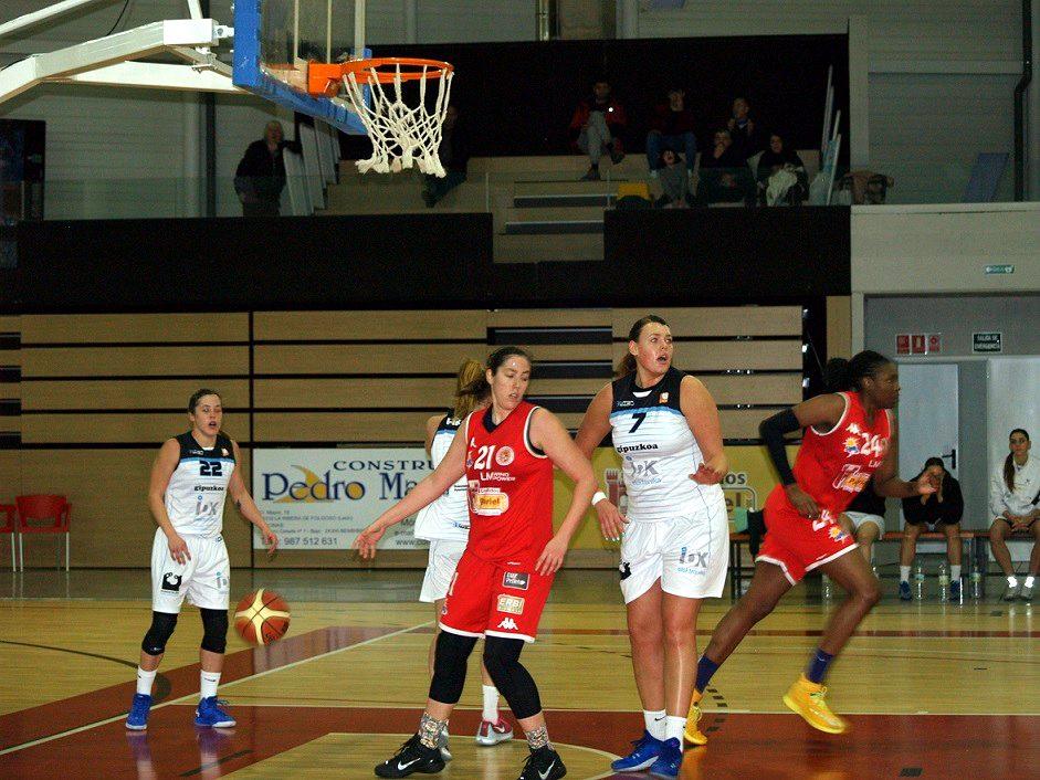 baloncesto bembibre gipuzkoa 2