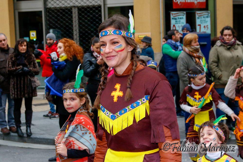 carnaval infantil 2016-25