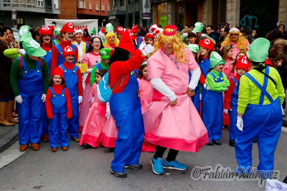 carnaval infantil 2016-51