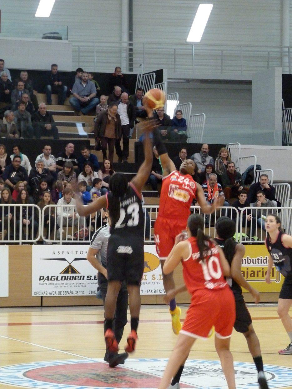 equipo baloncesto bembibre huelva3
