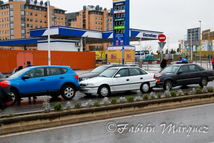 accidente av asturias cc-2