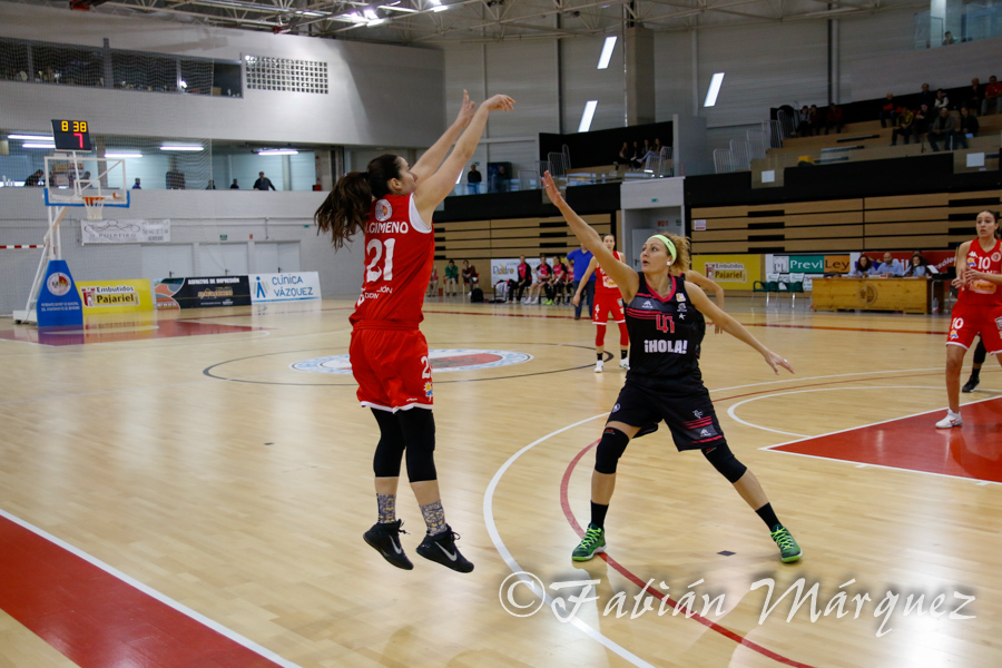 baloncesto bembibre cref 15 16-2