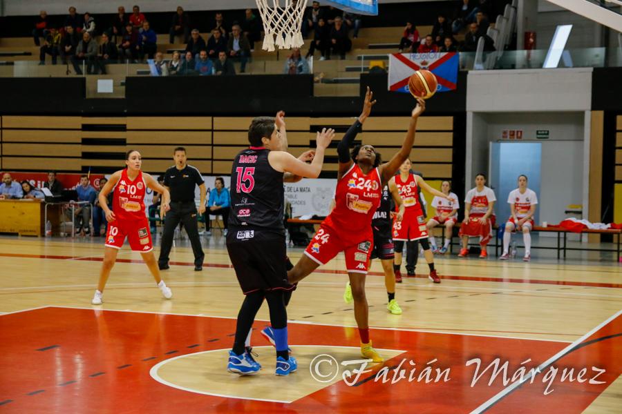 baloncesto bembibre cref 15 16-3