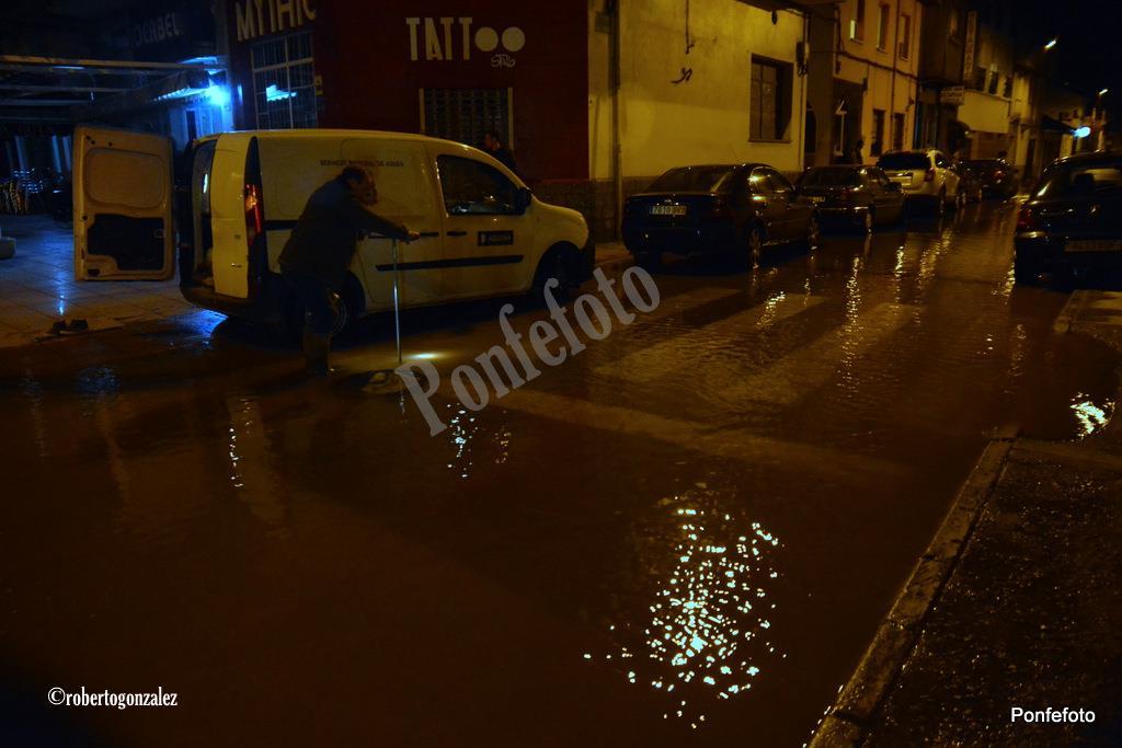 inundacion cuatrovientos 2