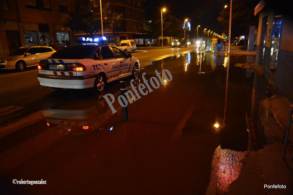 inundacion cuatrovientos