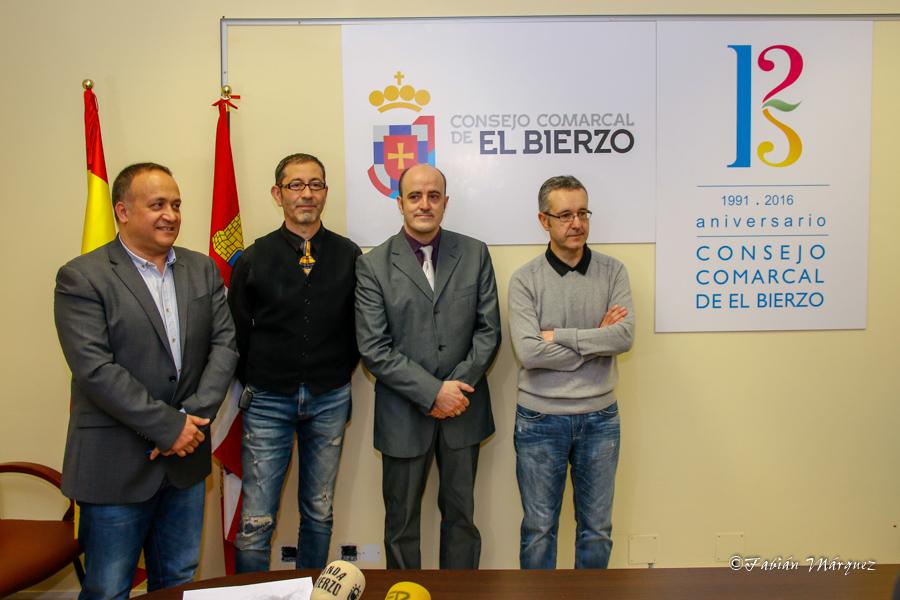 Nuevo logo consejo comarcal-2