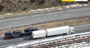 mega camiones españa