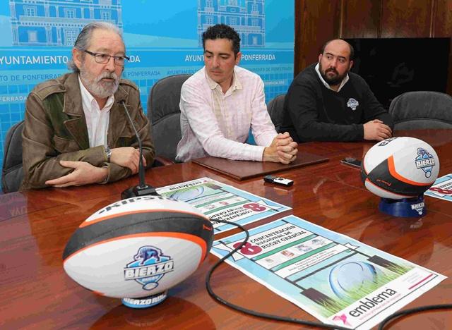 presentacion-concentracion-rugby-2