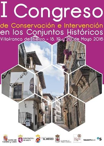 18 Mayo-Villafranca históricos