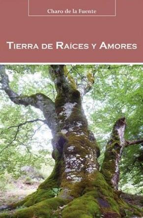 20 de Mayo-Libro Tierras y amores