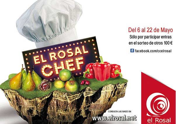 El_Rosal_Chef