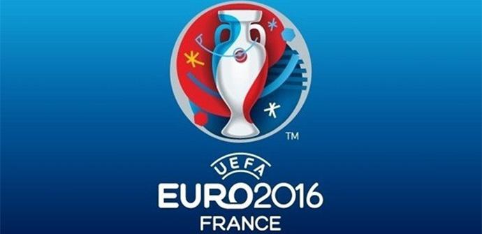 eurocopa_2016_690
