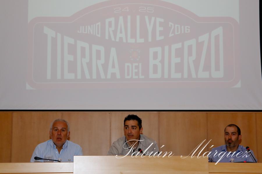 rallye bierzo 2016-1