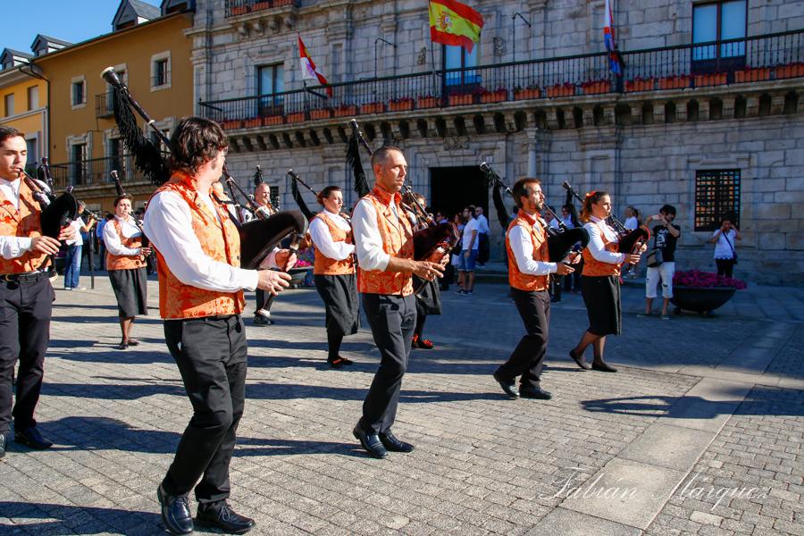 25 aniversario consejo comarcal-1
