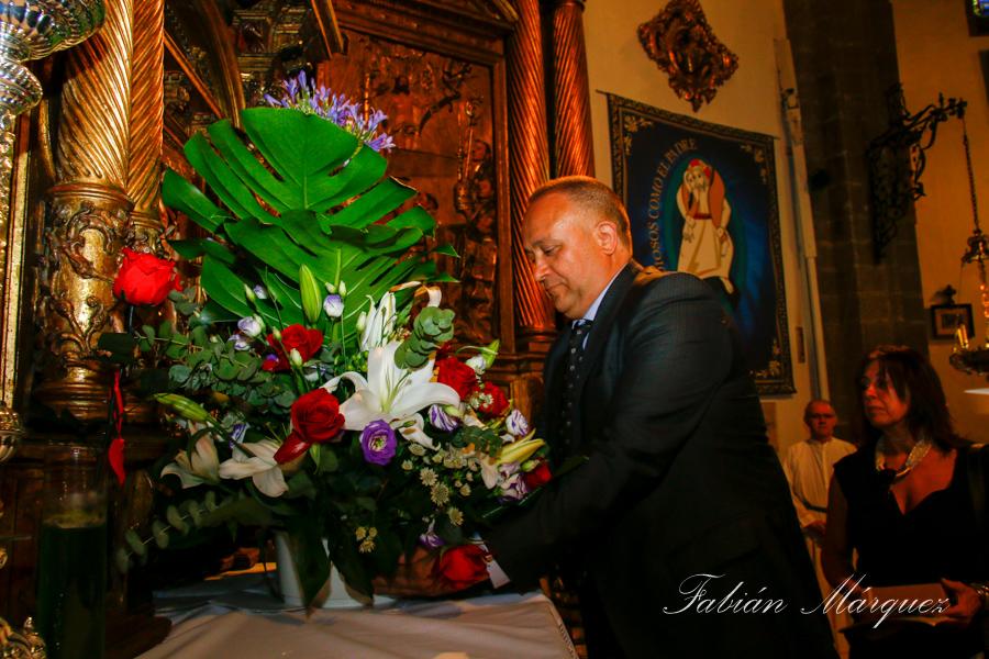25 aniversario consejo comarcal-4