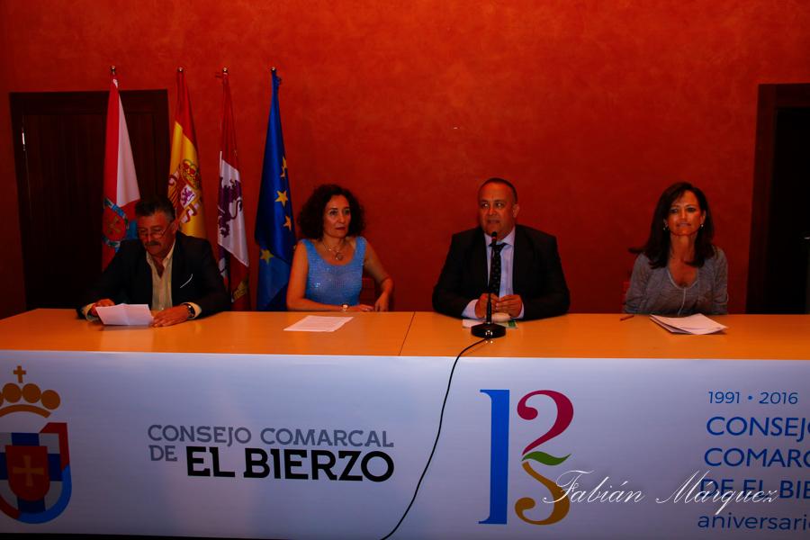 25 aniversario consejo comarcal-9
