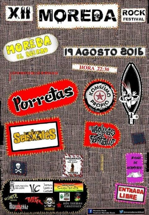 festival moreda 2016