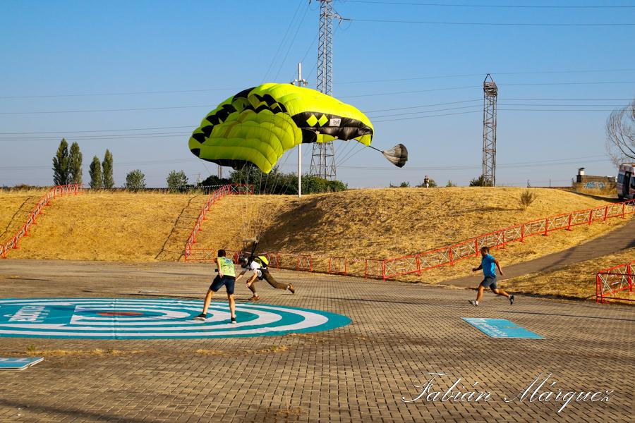 salto base-12