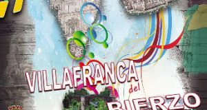 cartel-fiestas-villafranca-2016