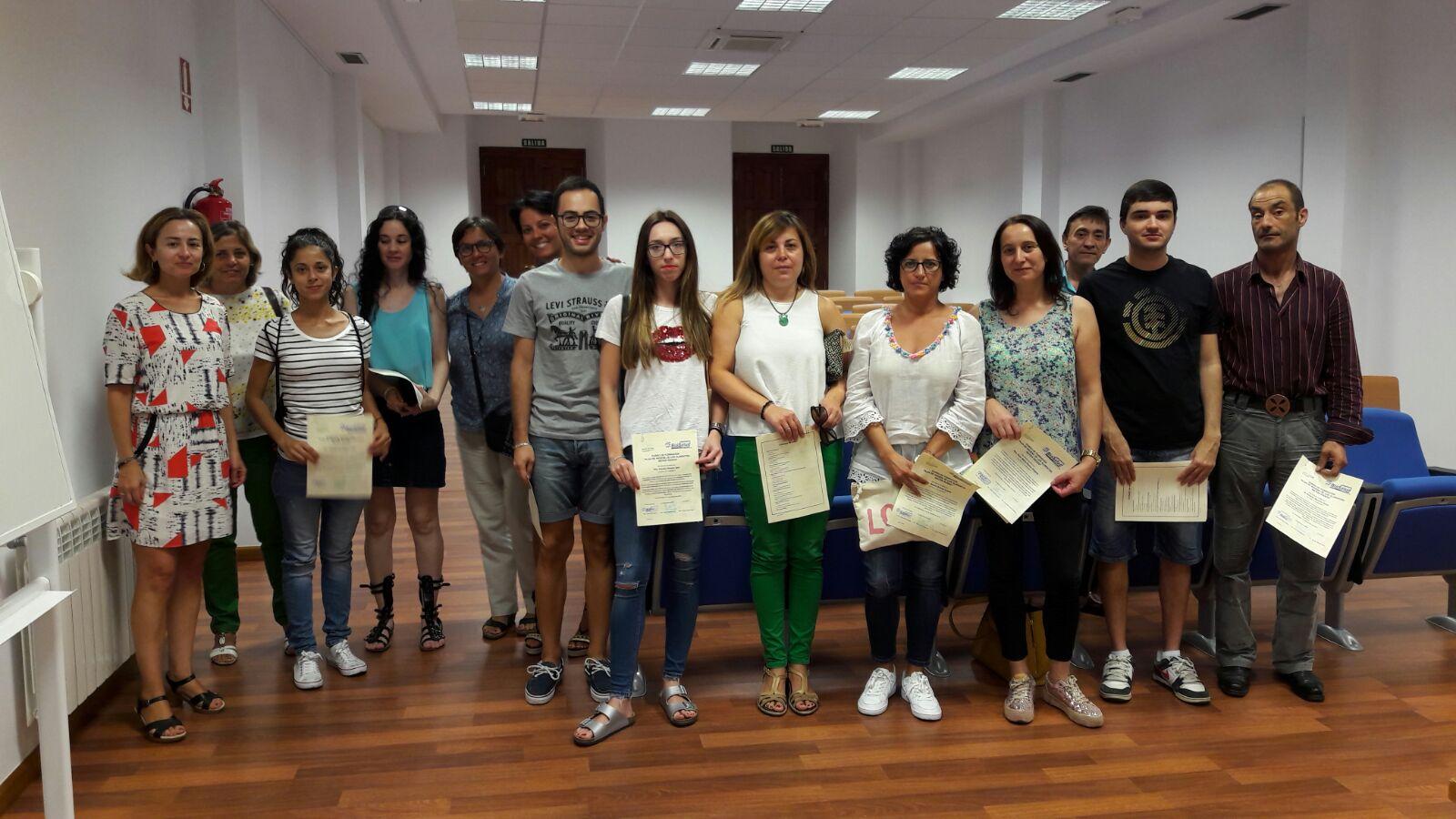 diplomas Imfe 3