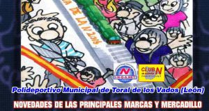 fiesta-n-toral-2016