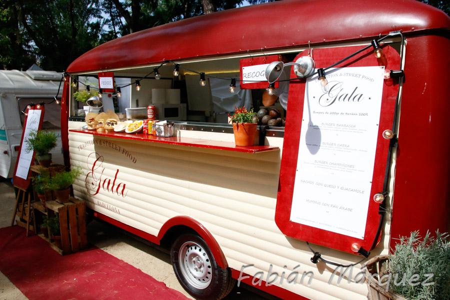 food trucks 2016-19