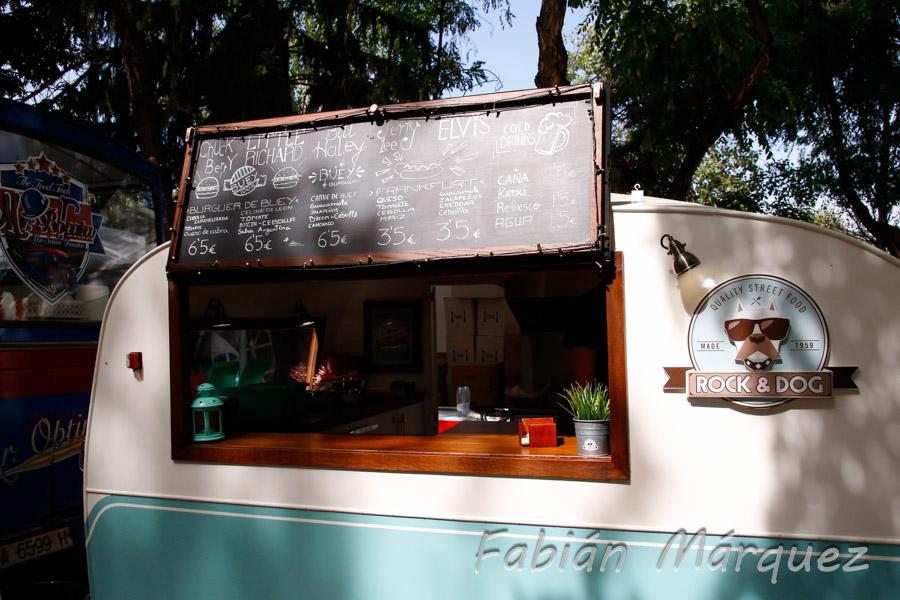 food trucks 2016-26