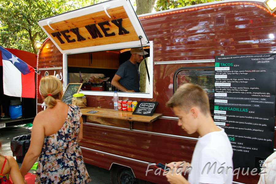 food trucks 2016-27