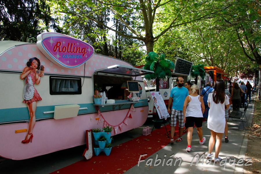 food trucks 2016-3