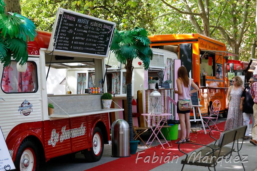 food trucks 2016-4