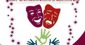 teatro-ambi-2016