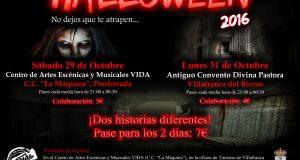 vida-halloween-2016