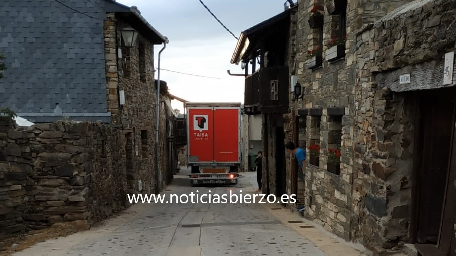 camion acebo2